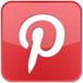 Marie Grande Design Pinterest