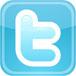 Marie Grande Design Twitter